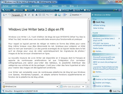 Live_Writer_beta2