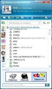 Windows_Live_Messenger_8.5