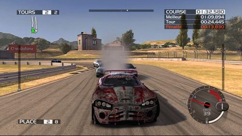 forza2_cars