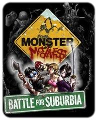 monster_madness