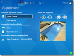 ExdPro_MOverview