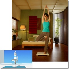 WiiFit_yoga