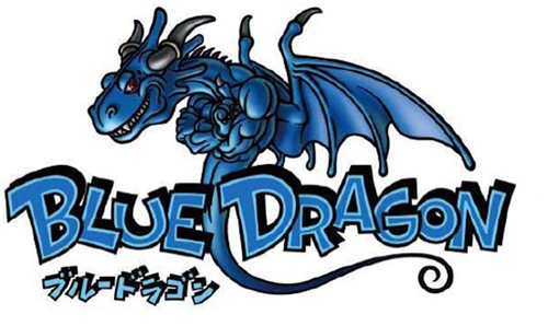 blue_dragon_xbox360
