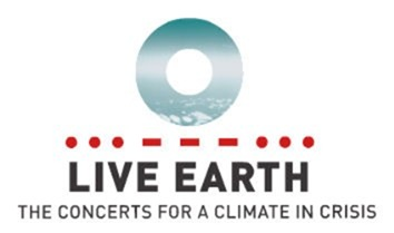 live_hearth_logo2007