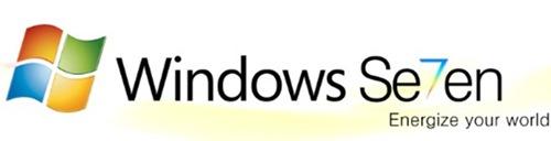 logo_windows_seven