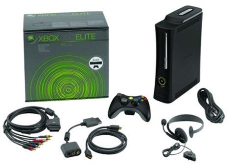 pack_xbox360_elite
