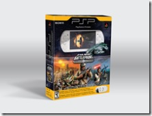 psp_star_wars_battlefront