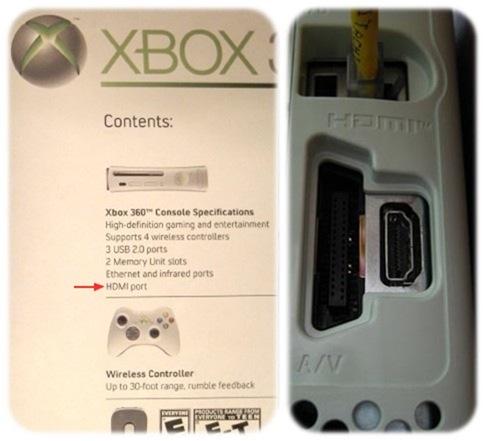 XBOX_360_HDMI