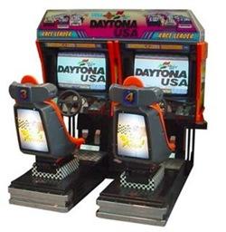 daytona_USA_box
