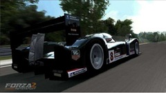 forza2_908_arriere