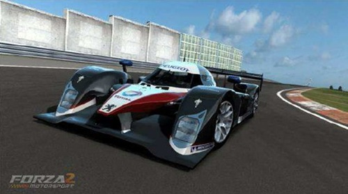 forza2_908_front