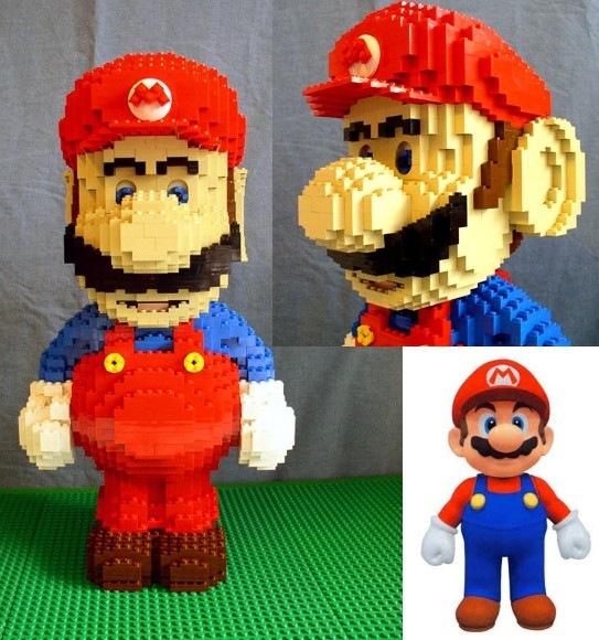 mario_lego_3D