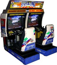 sega-rally_arcade_box