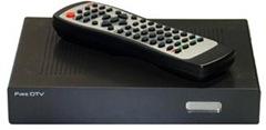 FireDTV2