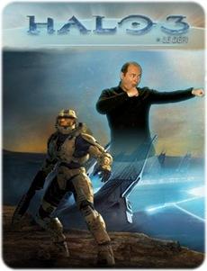 Halo3_Cauet