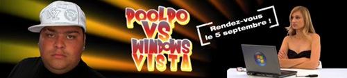 Poolpo_Vista