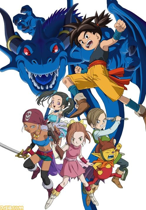 blue_dragon_art_work