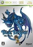 blue_dragon_cover_box