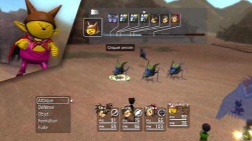 blue_dragon_gameplay
