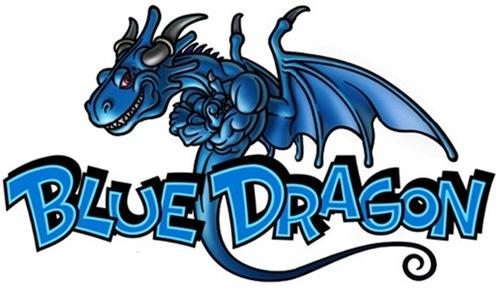 blue_dragon_logo