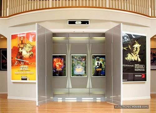 enter_home_cinema_starwars
