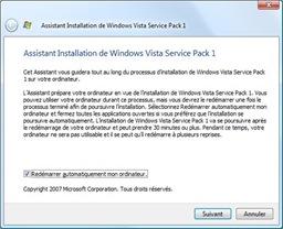 install_SP1_Vista