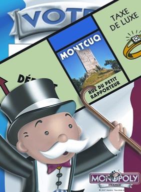 montcuq_monopoly