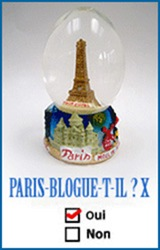 paris_blogue_til