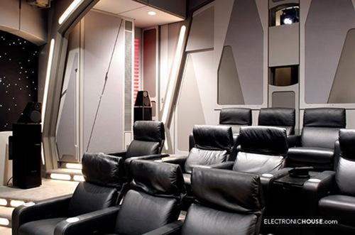 starwars_home_cinema_room_front