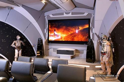 starwars_home_cinema_room