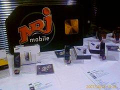 NRJ_mobile