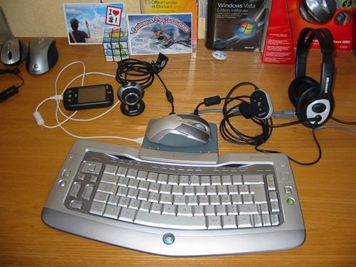 Wireless_Desktop8000