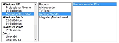 amd_ati_remote_wonder_driver_vista