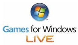 game_for_windows_live