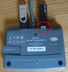 microsoft_charging_port_back