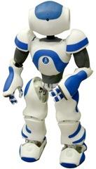 nao_proto_AL05_aldebaran_robotics