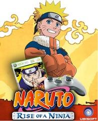 naruto_rise_of_ninja