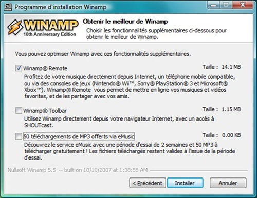 options_winamp