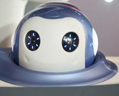 pivo2_robot