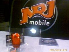 samsung_nrj_mobile