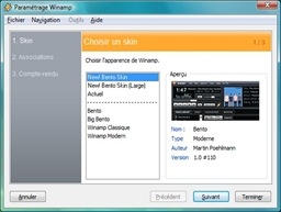 settings_winamp
