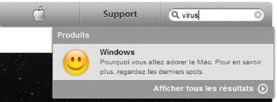 virus_apple