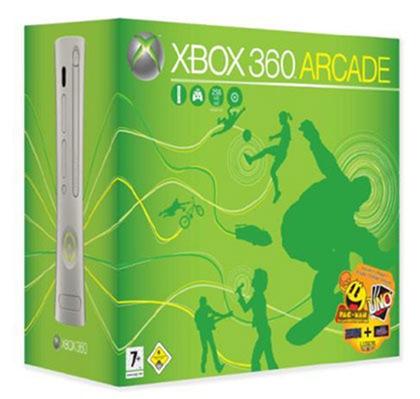 xbox360_pack_arcade_HDMI