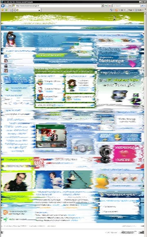 I_love_messenger