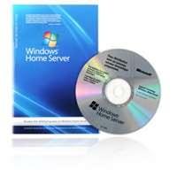 Windows_Home_Server