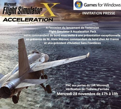 flight_simulatorX_acceleration_pack