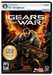 gears_of_war_PC