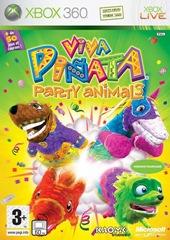 viva_pinata_party-animals