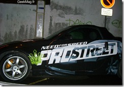 350Z_NFS_ProStreet