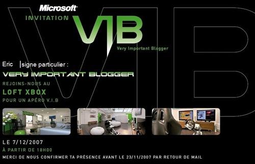 Geekmag_Microsoft_VIB